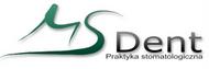MS Dent Praktyka Stomatologiczna - Katowice, Miła 3A