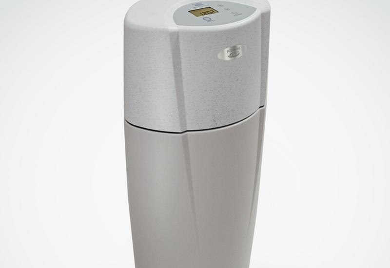 zmiękczacz - Hydro-Plus. Filtry do wod... zdjęcie 5