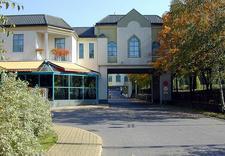 hotel poznań - Green Hotel zdjęcie 1
