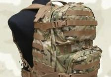bates - US Army. Odzież militarna... zdjęcie 25