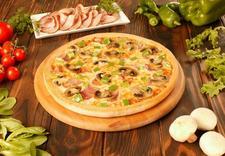 #AktywneLato - Telepizza zdjęcie 7