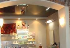 zbyszek fryzjer - Atelier Salon fryzjerski ... zdjęcie 3