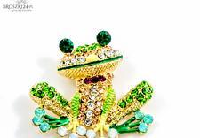sprzedaż biżuterii - Broszki24.pl. Biżuteria, ... zdjęcie 2
