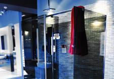 aranżacja łazienki - Plan bd Salon Łazienkowy zdjęcie 10