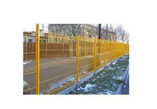 wielkopolska - AMBIT - SIATKOGRÓD System... zdjęcie 3