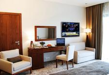 usługi hotelowe - Hotel ARŁAMÓW zdjęcie 2