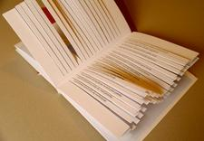 usługi poligraficzne - Drukarnia Stabil. Druk of... zdjęcie 3