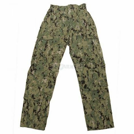 damascus - US Army. Odzież militarna... zdjęcie 30