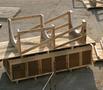 Pako-Bud Producent opakowań. Skrzynie drewniane. Opakowania drewniane i tekturowe.