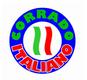 Kuchnia Włoska Corrado Italiano - Lublin, Aleje Unii Lubelskiej 2