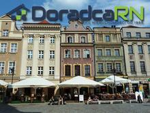 Polecana Agencja Nieruchomości Poznań - DoradcaRN