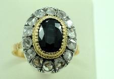 biżuteria antykwaryczna - FORUM S.C Lombard, skup z... zdjęcie 12