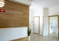 wybielanie zębów gdańsk - Mediss Gabinety Stomatolo... zdjęcie 4