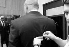 garnitury ślubne - Kazzo Moda Męska. Garnitu... zdjęcie 6