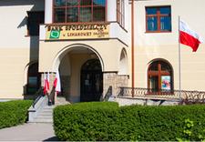pożyczki - Bank Spółdzielczy w Liman... zdjęcie 3