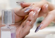 podcinanie włosów - Gala Studio. Salon kosmet... zdjęcie 5