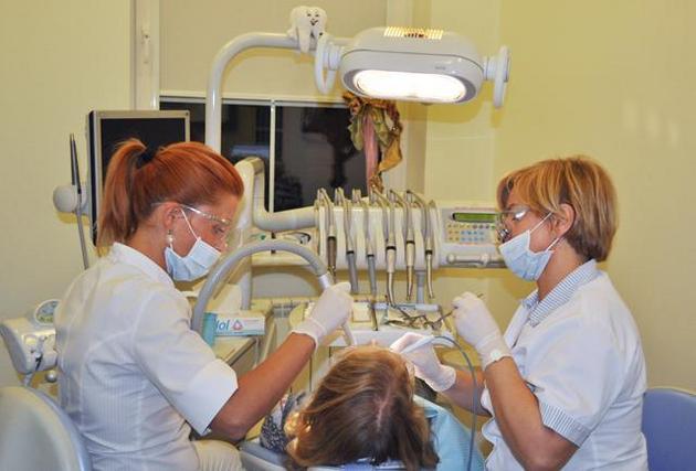 implanty sopot - AS dent Prywatna Klinika ... zdjęcie 8