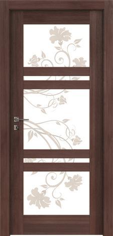 podłoga drewniana - Drzwi i podłogi VOX (Gale... zdjęcie 16