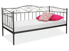Łóżko Birma