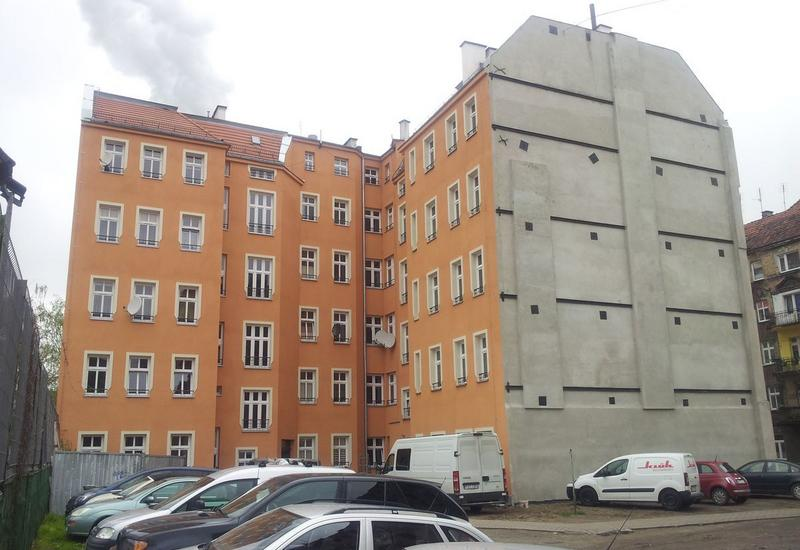 okna pcv - Skladokien.pl Szymon Miec... zdjęcie 2