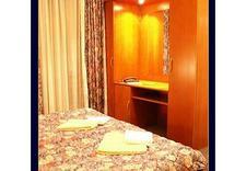 pokoje dla niepełnosprawnych - Hotel Eskulap niskie ceny zdjęcie 2