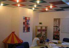 kraina baśni - Szkoła Języków Obcych Eur... zdjęcie 10
