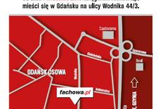 książki budowlane - Księgarnia Fachowa.pl Ksi... zdjęcie 1