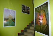 nauczanie jogi - Samadhi Joga. Warsztaty j... zdjęcie 21