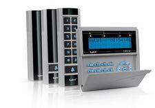 systemy alarmowe, automatyka do bram, bramy, inteligentne instalacje