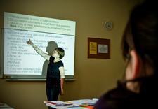 Szkoła językowa, nauka angielskiego, kursy językowe
