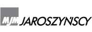 Karcher Center MJM Jaroszyńscy. Urządzenia ciśnieniowe, pompy, stacjonarne urządzenia ciśnieniowe - Łomianki, Brukowa 4