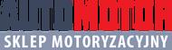 Auto-Motor. Sklep motoryzacyjny - Czeladź, Bytomska 80
