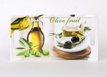 Taca Olive 20cm x 38cm