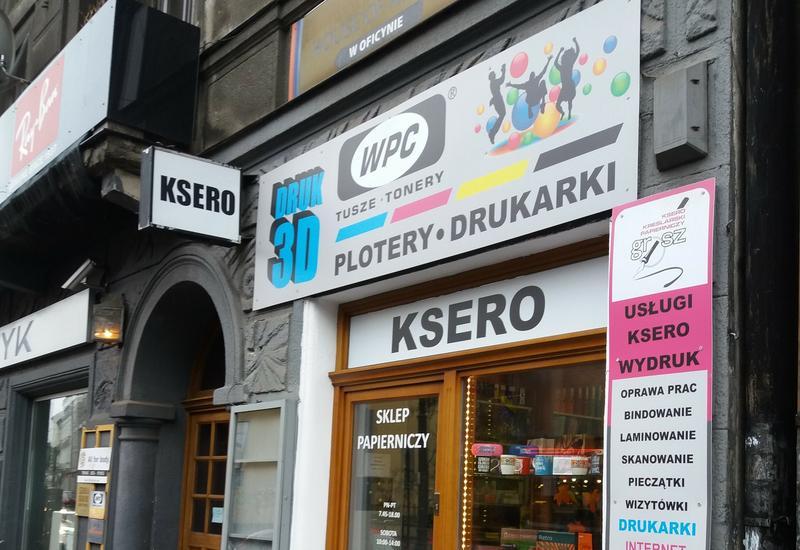 ksero