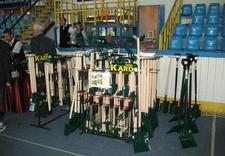 zaopatrzenie sklepów ogrodniczych - Planta Sp. z o.o. zdjęcie 5