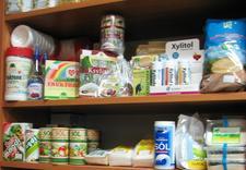 otręby owsiane - Eko-Młociny - żywność eko... zdjęcie 4