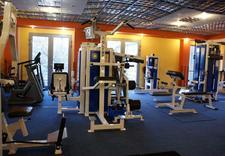 odchudzanie - Fitness Club GROCHÓW zdjęcie 9