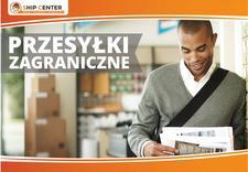 przesyłki krajowe - Ship Center - Katowice. P... zdjęcie 3