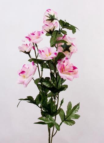 hurtownie kwiatów sztucznych - Akces I. J. Ostrowscy Sp.... zdjęcie 3