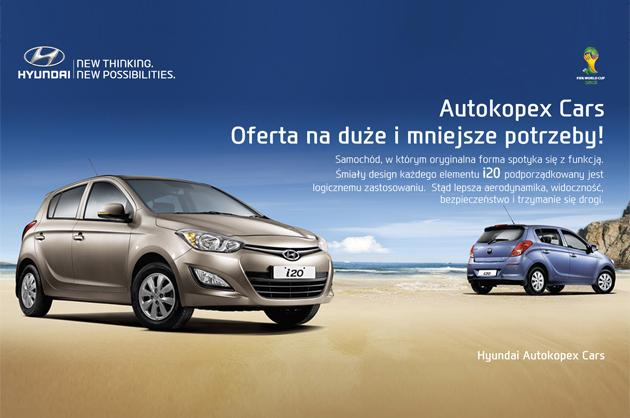 Autokopex cars dealer hyundai