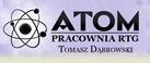 Atom Pracownia RTG