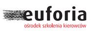 OŚRODEK SZKOLENIA KIEROWCÓW EUFORIA MONIKA GOLUS - Wrocław, Kniaziewicza 28/1a