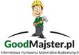 GoodMajster.pl - Internetowa Hurtownia Materiałów Budowlanych - Golub-Dobrzyń, Rypińska 26