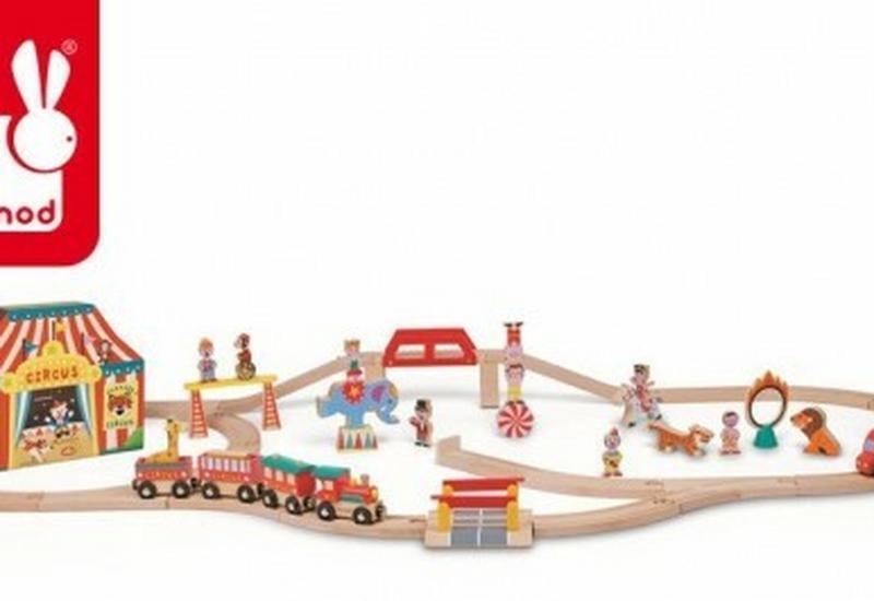 Zabawki, książki, akcesoria dla dzieci