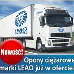 ciężarowe - AUTO-GUM sp. z o.o. sp. k... zdjęcie 5