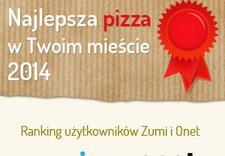 jedzenie - Pizza Saluto zdjęcie 1