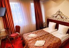 pensjonaty - Perła. Hotel, restauracja... zdjęcie 3