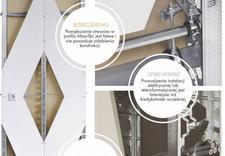 Profile i akcesoria do suchej zabudowy