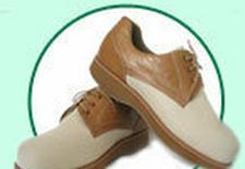 sklep z obuwiem ortopedycznym - WYRÓB OBUWIA ORTOPEDYCZNE... zdjęcie 1