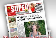 na 30 urodziny - Gazetomania.pl zdjęcie 2